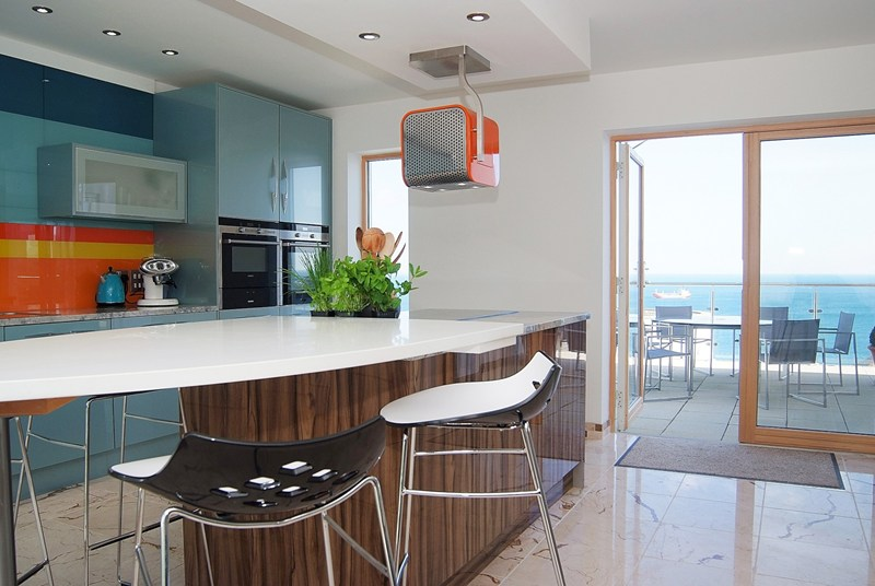 kitchen-skysail-31
