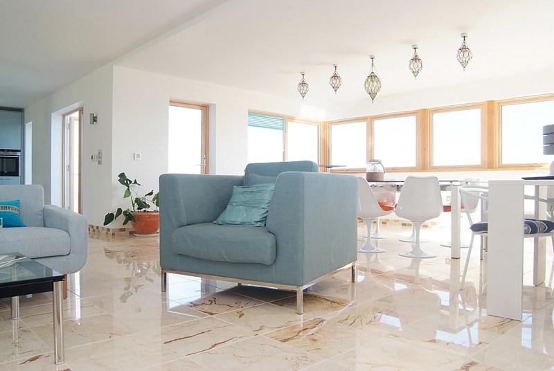 lounge-31