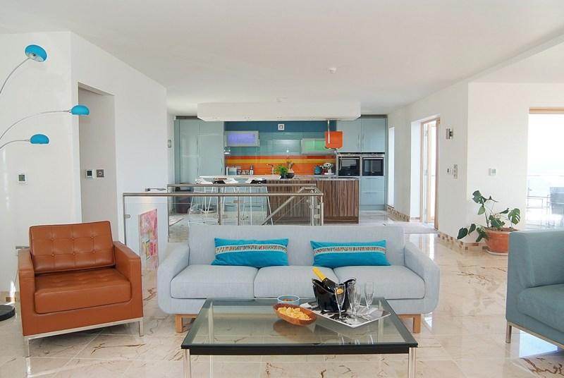 lounge-skysail1