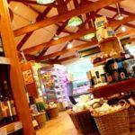 lobbs-farm-shop