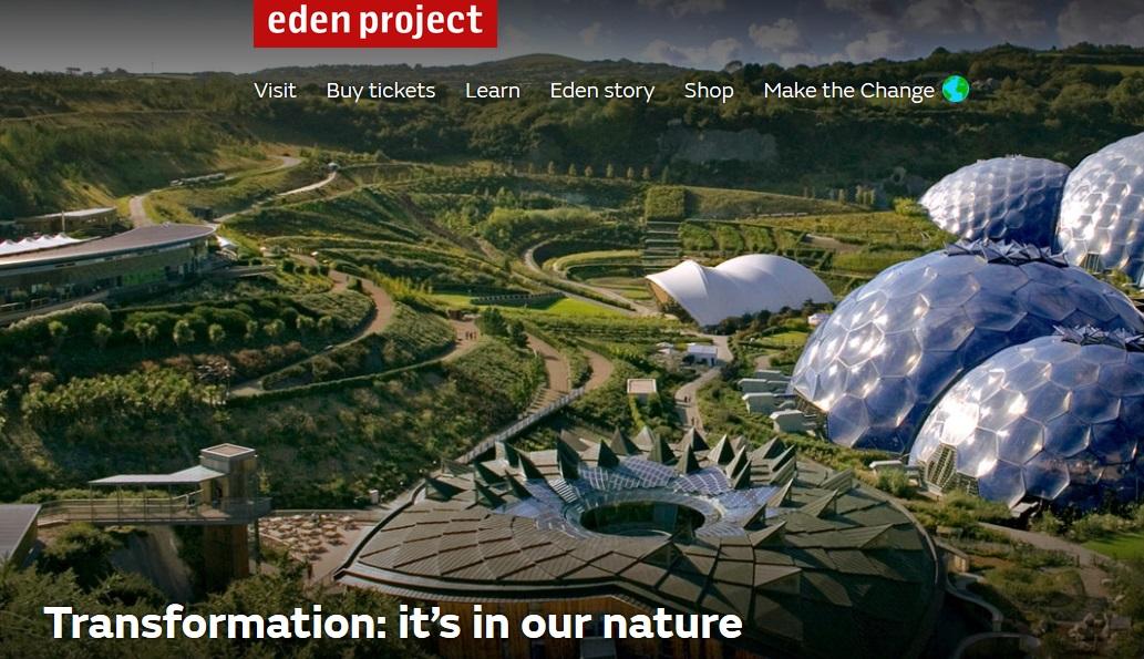 eden-project