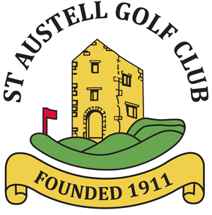 golf-club-in-cornwall